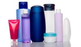 embalagens cosmeticos
