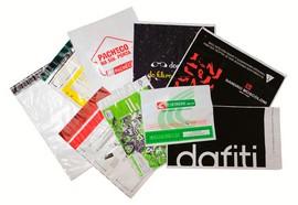 envelope ecommerce