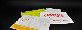 envelope impressao