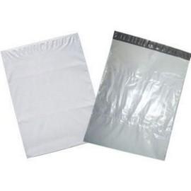 envelope sacola