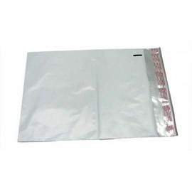 envelopes de coex abas adesivas