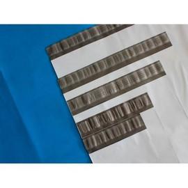 envelopes em plásticos void
