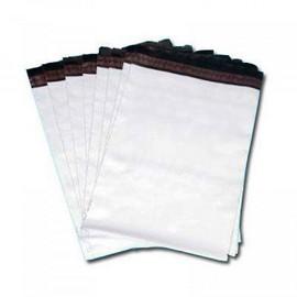 envelopes de seguranca com lacre
