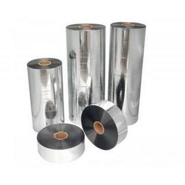 filme plástico para uso industrial
