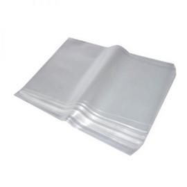 polipropileno plástico