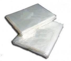 saco aba adesiva de plástico
