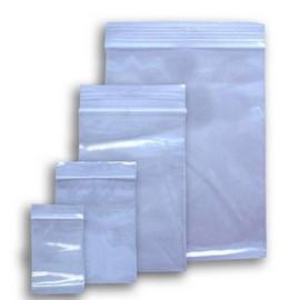 saco plástico com ziplock no atacado