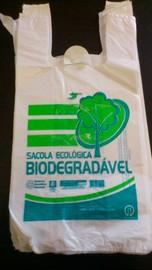 f6de227f4 Sacola biodegradavel; Sacola biodegradavel ...