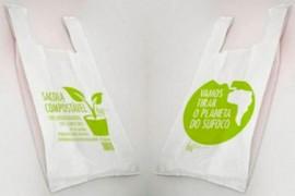 3754bb5c1 Sacola biodegradavel; Sacola biodegradavel; Sacola biodegradavel