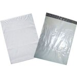 Envelopes Com