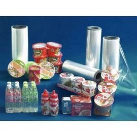 Embalagens de saco plastico