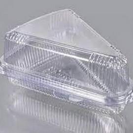 Embalagem plástica para alimento sp