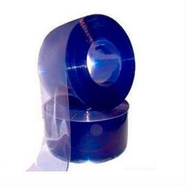 bobina cristal