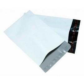 Comprar envelopes