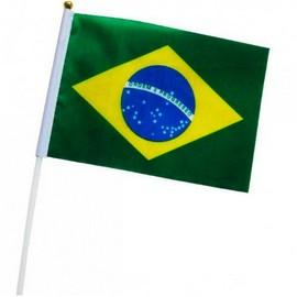 Copa Do Mundo Plastico