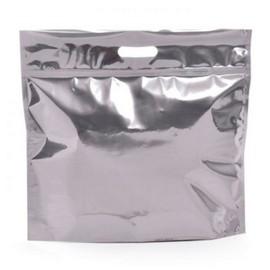 embalagem para alimentos laminados