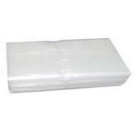 Embalagem para área médica