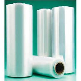 Embalagem para Hortifrúti