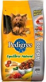 Embalagem PET