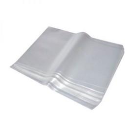 Embalagem Plástica PP
