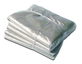 Embalagem Polietileno