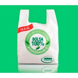 Embalagens Biodegradaveis