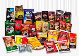 Embalagens Especiais
