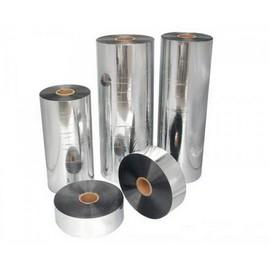 Embalagens Metalizadas para Alimentos