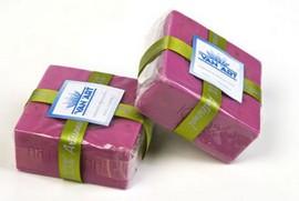 Embalagens para Sabonetes