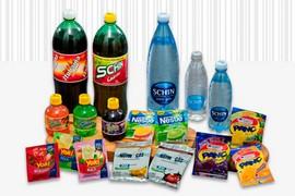 Embalagens Plásticas para Bebidas