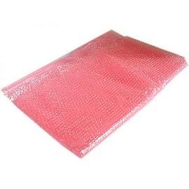 embalagens saco bolha