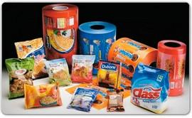Empresa Embalagens