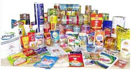 Empresas de Embalagens