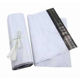 Envelope Adesivo