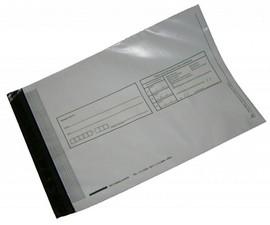 Envelope Fronha