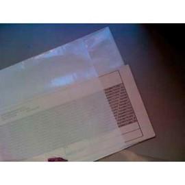 Envelope de Janela