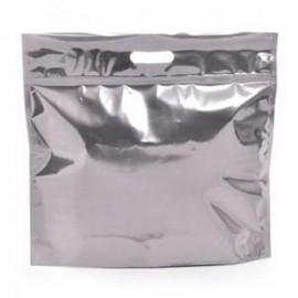 Envelope metalizado