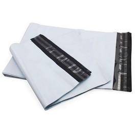 Envelope Plástico Adesivo Seguro