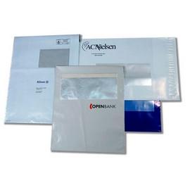 envelope para raio-x