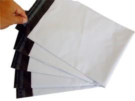 Envelope Saco Branco