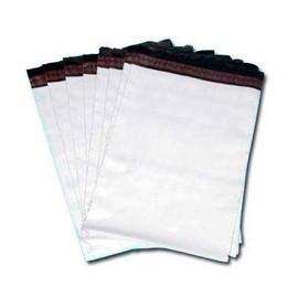 envelope saco com lacre adesivo