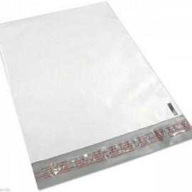 Envelopes Adesivo VOID