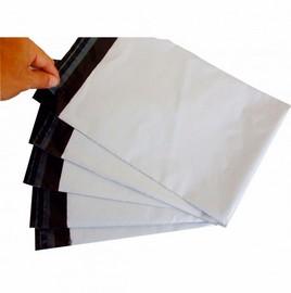 Envelopes Coextrusado Adesivo