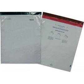 Envelopes Coextrusado com Lacre Adesivo