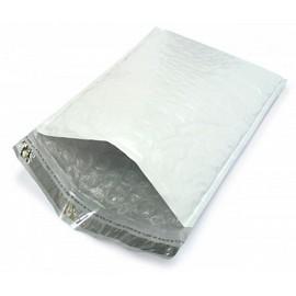 Envelopes Plástico Bolha para Correios