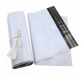 Envelopes de Segurança com Lacre
