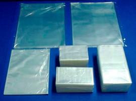 Fabricante de Sacos Plasticos
