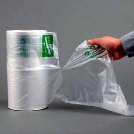Indústria de Sacos Plásticos