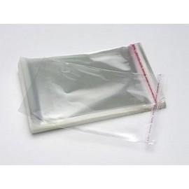 Industrias de sacolas plasticas