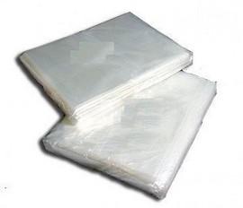 Plástico Polipropileno